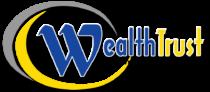 WealthTrust Securities Limited